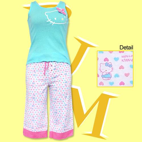 بالصور لانجري ملابس داخلية , اجمل تصاميم للملابس اللانجيري الداخليه 2987 10