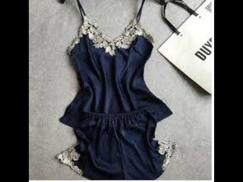 بالصور لانجري ملابس داخلية , اجمل تصاميم للملابس اللانجيري الداخليه 2987 5