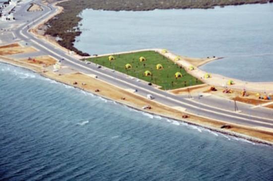 بالصور صور جزر فرسان , تعرفوا علي اجمل بقاع الارض جمالا 2997 1