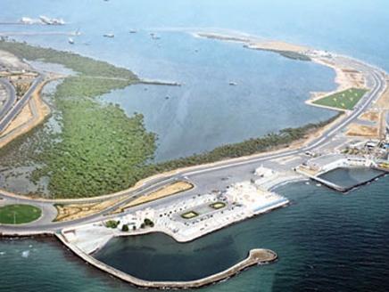 بالصور صور جزر فرسان , تعرفوا علي اجمل بقاع الارض جمالا 2997 2