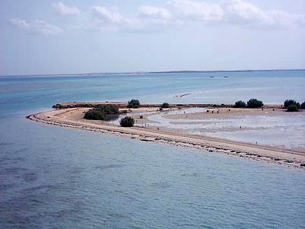 بالصور صور جزر فرسان , تعرفوا علي اجمل بقاع الارض جمالا 2997 3