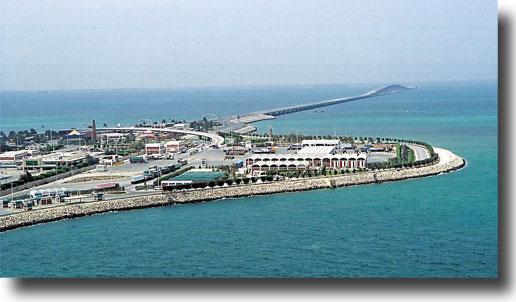 بالصور صور جزر فرسان , تعرفوا علي اجمل بقاع الارض جمالا 2997 4