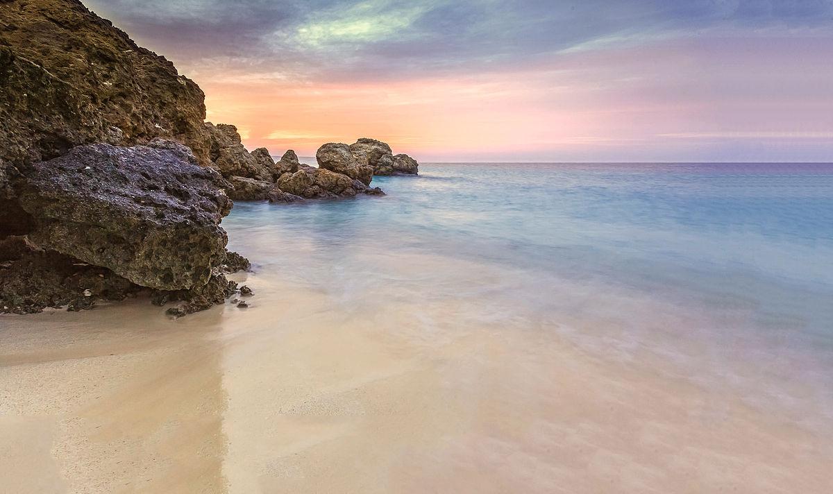 بالصور صور جزر فرسان , تعرفوا علي اجمل بقاع الارض جمالا 2997 5