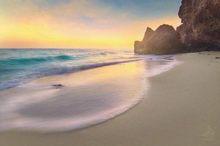 بالصور صور جزر فرسان , تعرفوا علي اجمل بقاع الارض جمالا 2997 6