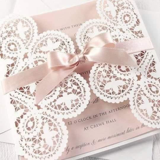 بالصور بطاقة دعوة زواج جاهزة فارغة , دعوات للافراح والمناسبات العامه 3004 10
