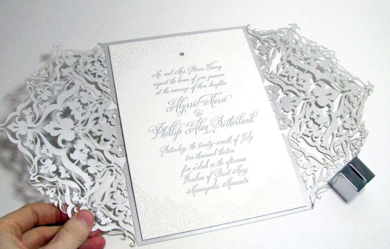 بالصور بطاقة دعوة زواج جاهزة فارغة , دعوات للافراح والمناسبات العامه 3004 12