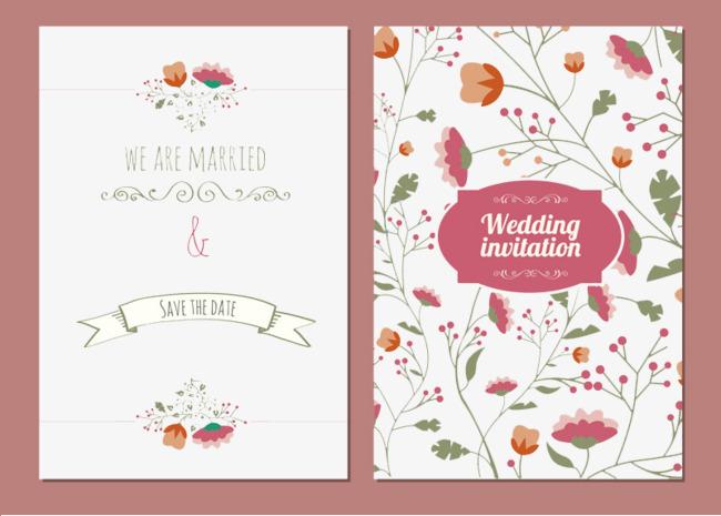 بالصور بطاقة دعوة زواج جاهزة فارغة , دعوات للافراح والمناسبات العامه 3004 3