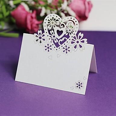 بالصور بطاقة دعوة زواج جاهزة فارغة , دعوات للافراح والمناسبات العامه 3004 6