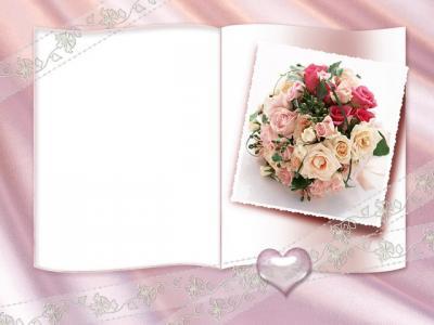 بالصور بطاقة دعوة زواج جاهزة فارغة , دعوات للافراح والمناسبات العامه 3004 7