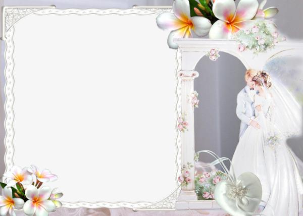 بالصور بطاقة دعوة زواج جاهزة فارغة , دعوات للافراح والمناسبات العامه 3004 9