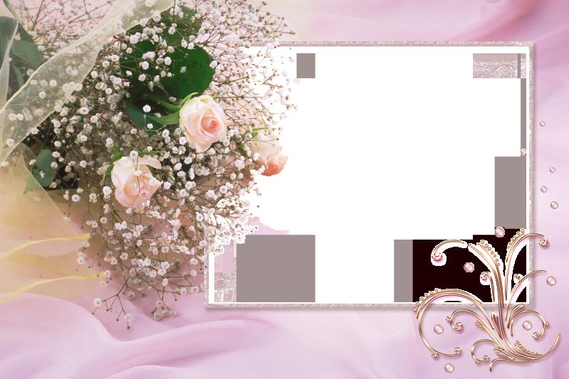 بالصور بطاقة دعوة زواج جاهزة فارغة , دعوات للافراح والمناسبات العامه 3004