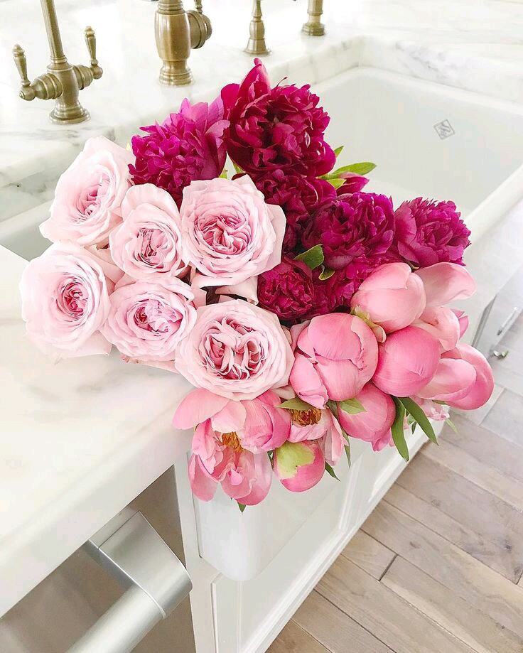 بالصور اجمل صور بوكيه ورد , انواع الورود للعشاق والاحباب 3132 11