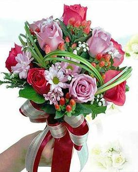 بالصور اجمل صور بوكيه ورد , انواع الورود للعشاق والاحباب 3132 5