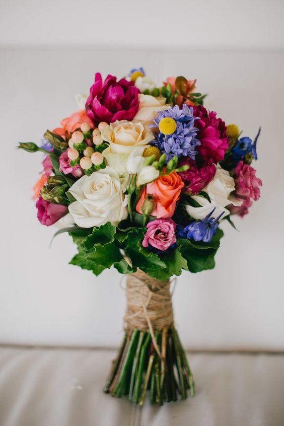 بالصور اجمل صور بوكيه ورد , انواع الورود للعشاق والاحباب 3132 6