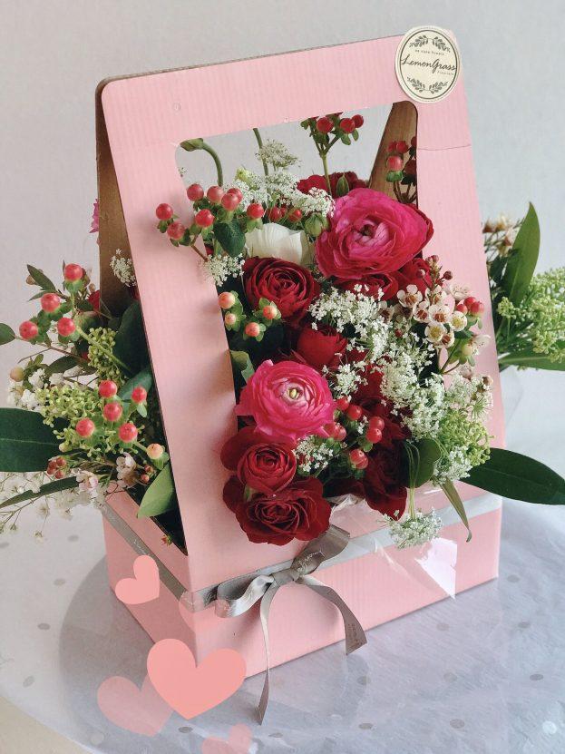 بالصور اجمل صور بوكيه ورد , انواع الورود للعشاق والاحباب 3132 7
