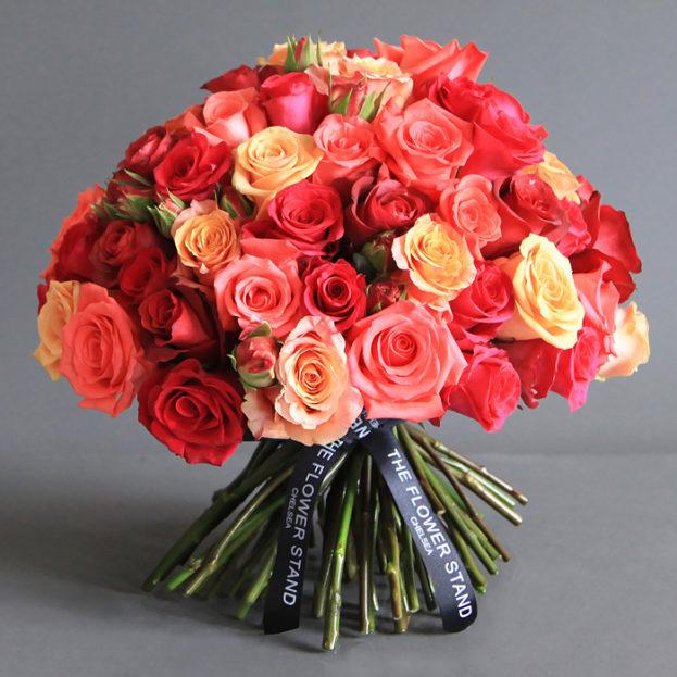 بالصور اجمل صور بوكيه ورد , انواع الورود للعشاق والاحباب 3132 8