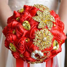بالصور اجمل صور بوكيه ورد , انواع الورود للعشاق والاحباب 3132 9