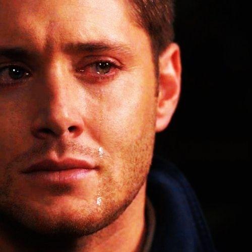 صورة صور شب يبكي , اجمل عيون تبكي