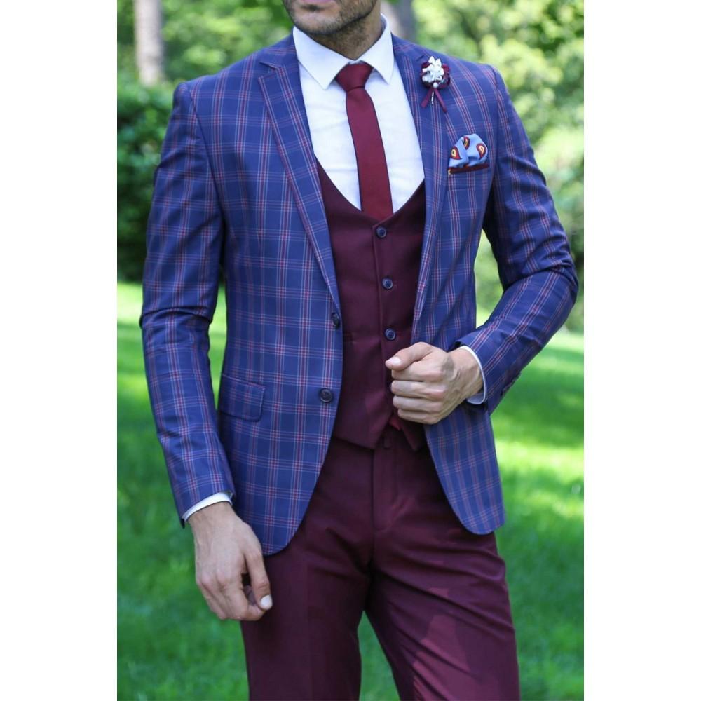 صورة بدل رجالى تركى , اجمل التصميمات للبدل الرجالي