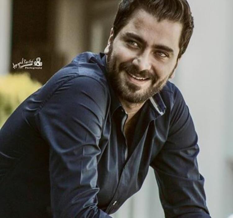 بالصور اجمل ممثل سوري , اجمل صور شباب سوريا 4579 7