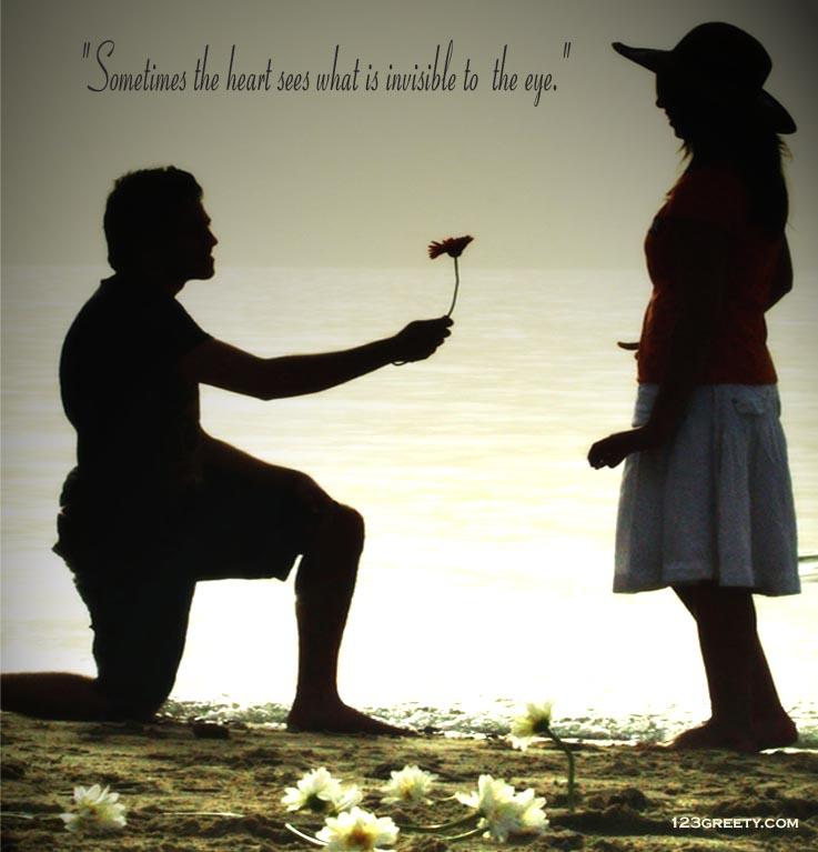 بالصور صور الحب الجميل , اجمل كلمات للحب 4580 6