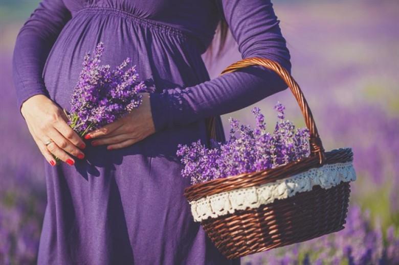 صور علامات قبل الولاده بيوم , كيف تعرفين انك سوف تولدين ؟