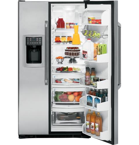 صور تفسير حلم شراء الثلاجة الجديدة , حلمت اني اشتريت ثلاجه جديدة