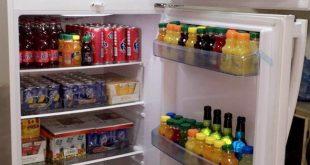 بالصور تفسير حلم شراء الثلاجة الجديدة , حلمت اني اشتريت ثلاجه جديدة 4597 310x165