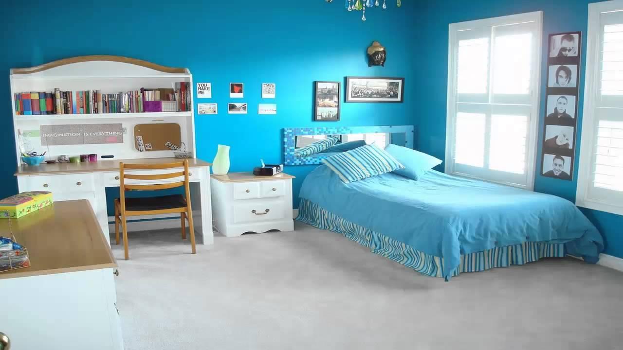 غرف نوم اطفال مودرن و اسعارها، اجدد اشكال لغرف الاطفال