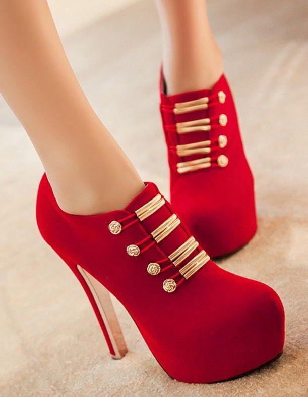 بالصور صور احذيه بناتي , اجمل احذية للفتيات 4611 10