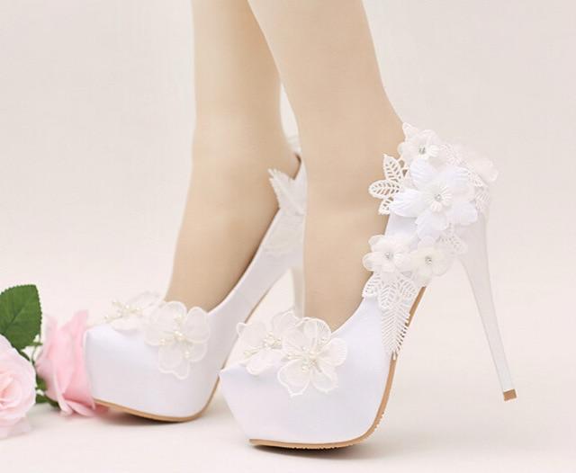 بالصور صور احذيه بناتي , اجمل احذية للفتيات 4611 13
