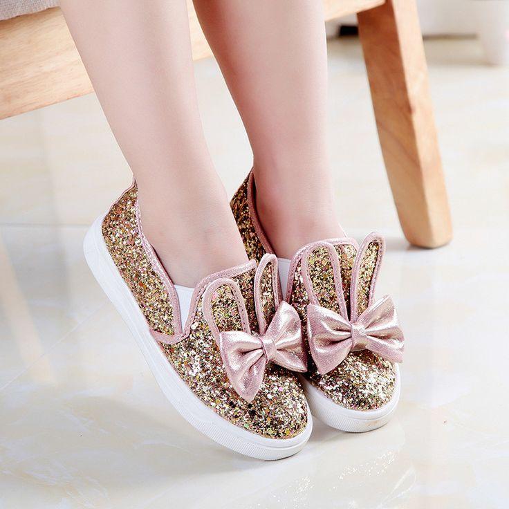 بالصور صور احذيه بناتي , اجمل احذية للفتيات 4611 14
