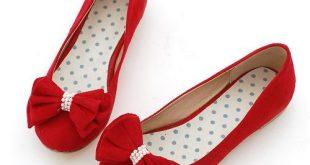 صورة صور احذيه بناتي , اجمل احذية للفتيات