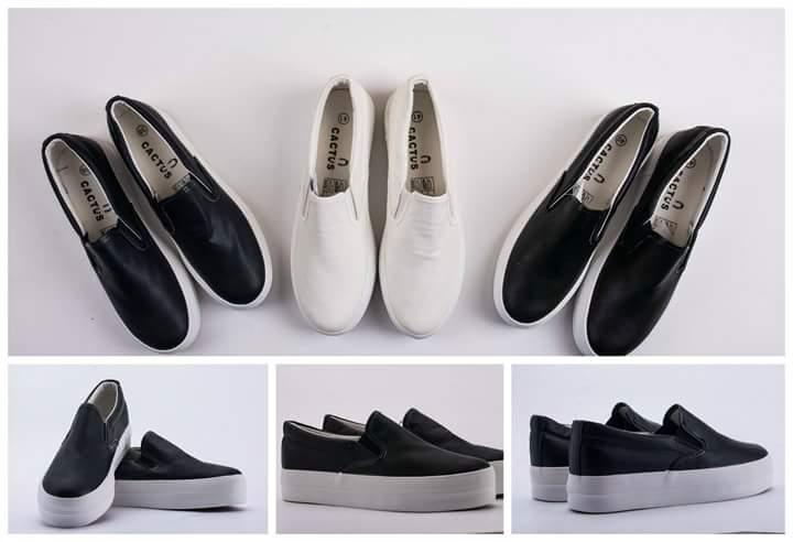 بالصور صور احذيه بناتي , اجمل احذية للفتيات 4611 2