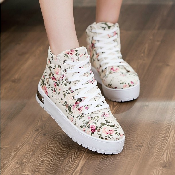بالصور صور احذيه بناتي , اجمل احذية للفتيات 4611 5
