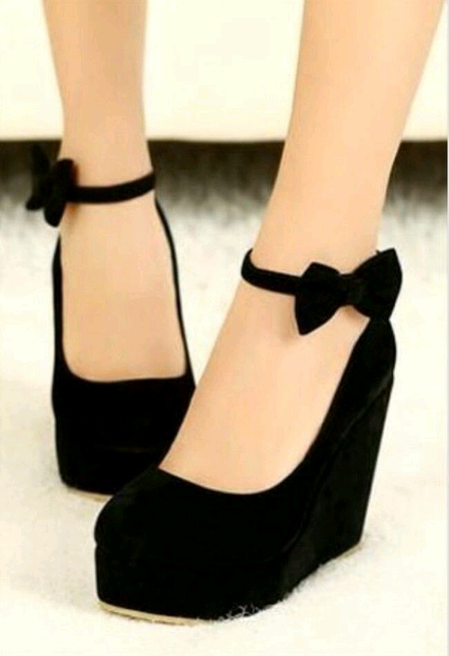 بالصور صور احذيه بناتي , اجمل احذية للفتيات 4611 7