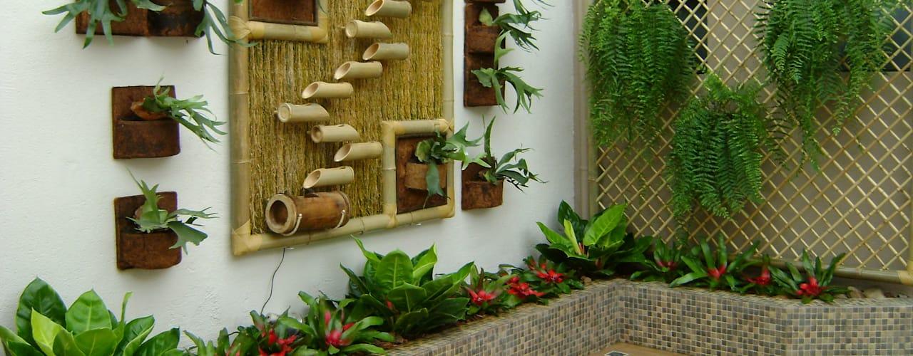 بالصور تزيين حدائق البيوت , اجمل صور الحدائق 4628 10