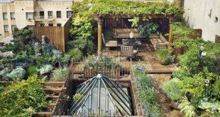 صور تزيين حدائق البيوت , اجمل صور الحدائق
