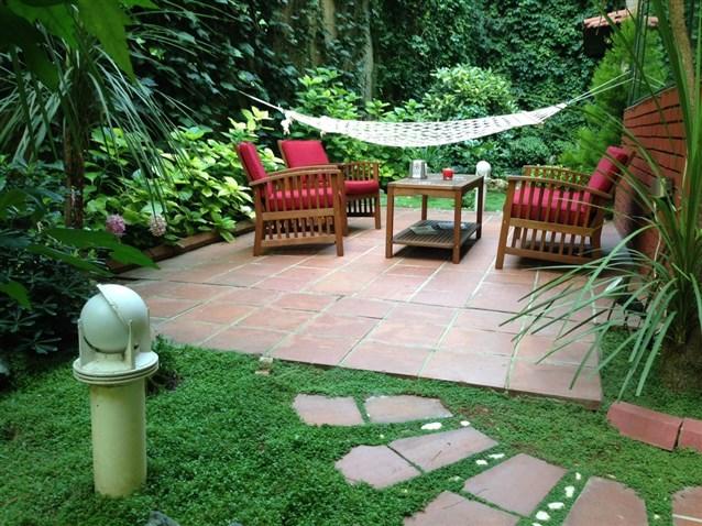 بالصور تزيين حدائق البيوت , اجمل صور الحدائق 4628 5