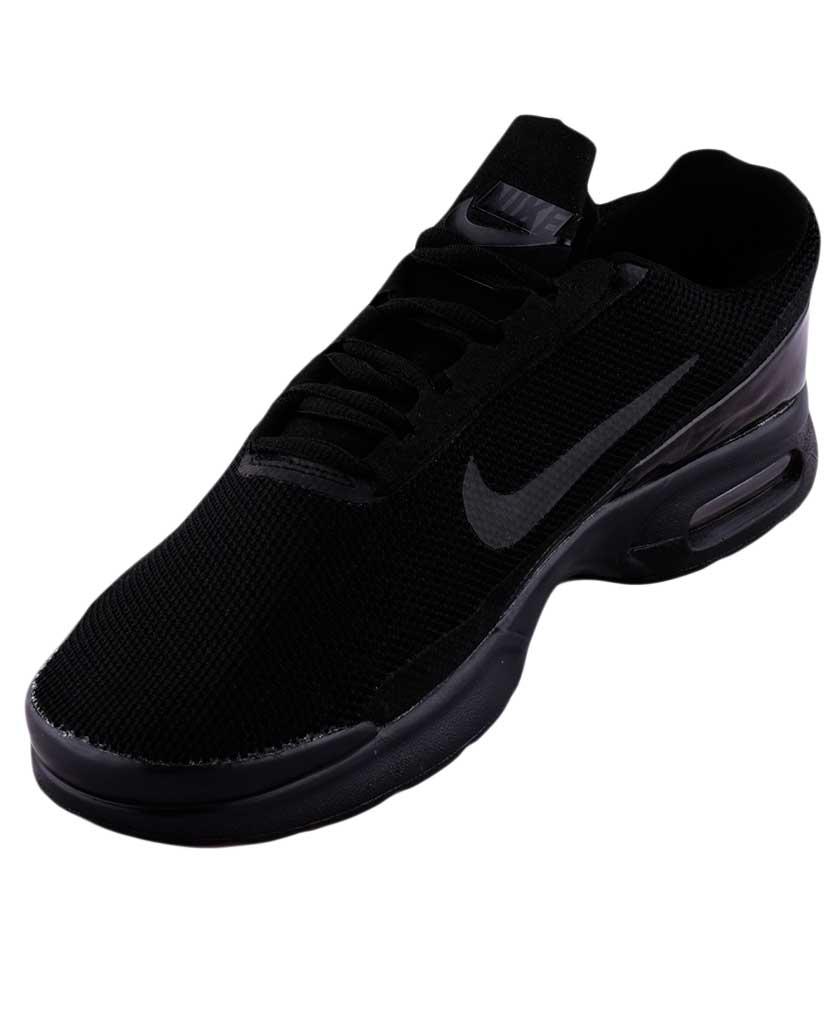 بالصور احذية رياضية رجالية , احدث كوتشيهات للرياضه لعام 2019 4695 10