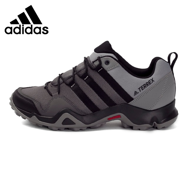 بالصور احذية رياضية رجالية , احدث كوتشيهات للرياضه لعام 2019 4695 3