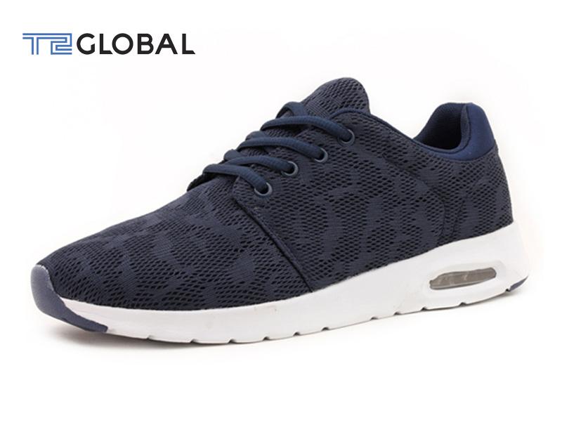 بالصور احذية رياضية رجالية , احدث كوتشيهات للرياضه لعام 2019 4695 4