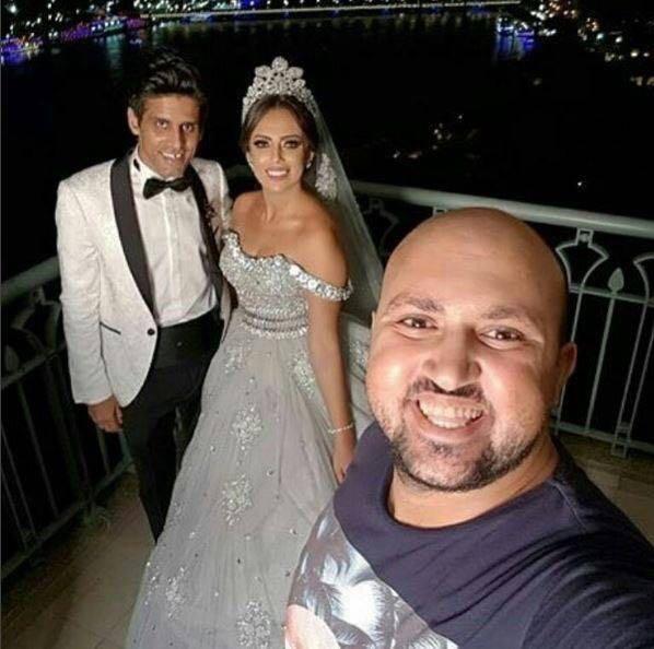 بالصور صور حمدي المرغني , من هو حمدي المرغني ؟ 4719 3