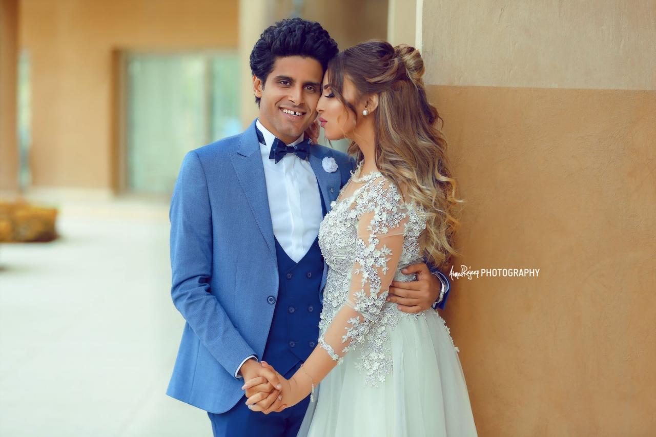 بالصور صور حمدي المرغني , من هو حمدي المرغني ؟ 4719 5