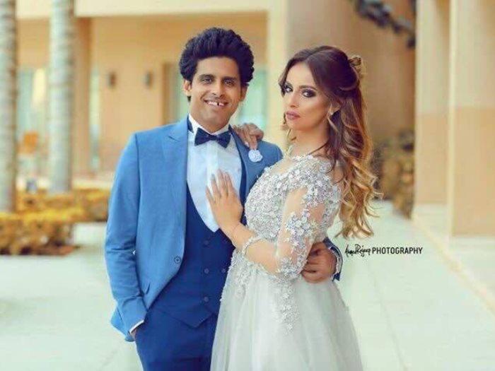 بالصور صور حمدي المرغني , من هو حمدي المرغني ؟ 4719 6