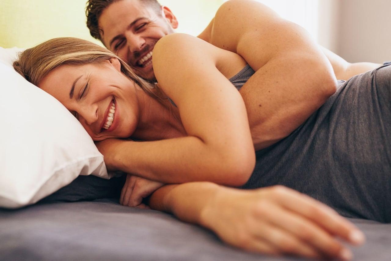 صور اغراء الزوج في الفراش , كيفية اغراء زوجك