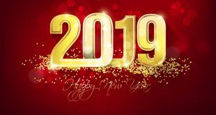 بالصور رسائل بمناسبة السنة الجديدة , صور للتهنئه بالعام الجديد 4913 12 310x165