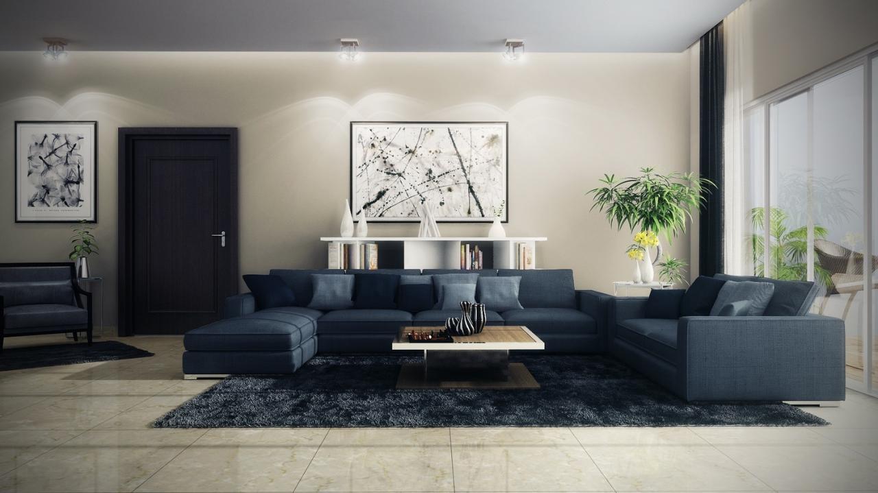 بالصور ديكورات غرف الجلوس , تصميمات غرف جلوس شيك 2047 10