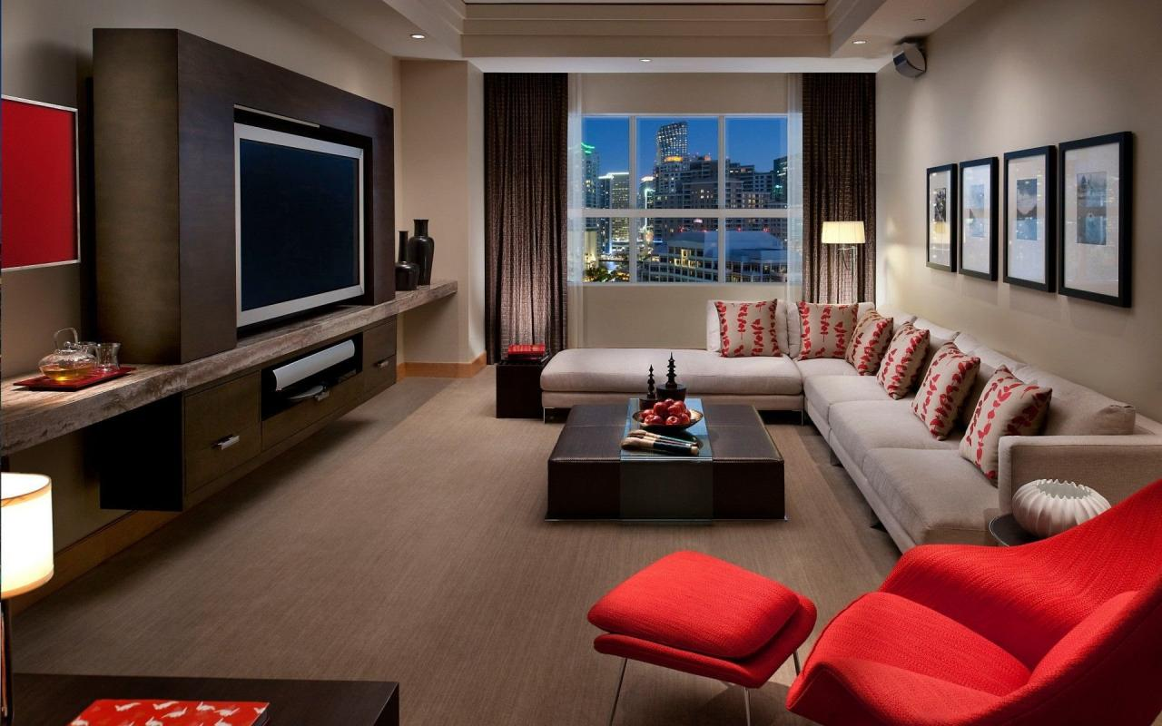 بالصور ديكورات غرف الجلوس , تصميمات غرف جلوس شيك 2047 11