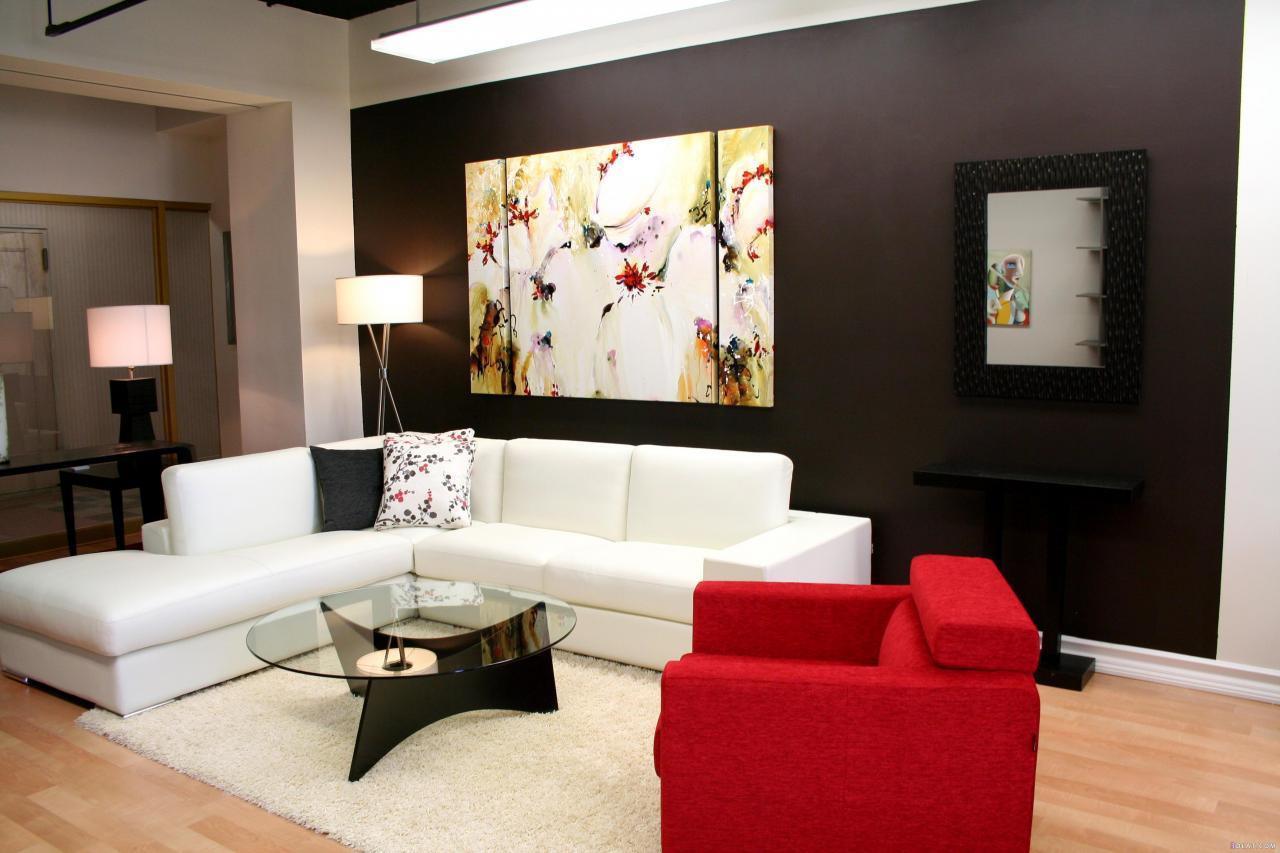 بالصور ديكورات غرف الجلوس , تصميمات غرف جلوس شيك 2047 2